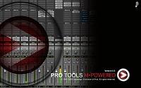 Pro Tools 8 Wallpaper-mpowered-hi-res.jpg