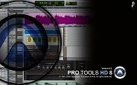Pro Tools 8 Wallpaper-hd-hi-res-edit.jpg