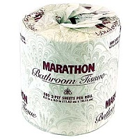 correct tissue for NS-10s-marathon.jpg