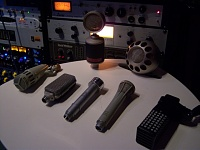Oddball mics-pics.jpg