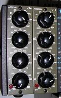 Arsenal audio v14-api_lunchbox_1ab.jpg