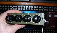 Arsenal audio v14-arsenal-v14_.3b.jpg