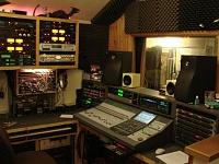 Some Speaker Advise-control-room-2-2-.jpg