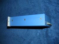 The ShinyBox SI Pre!-shineybox-si_5.jpg