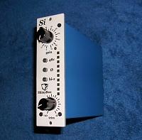 The ShinyBox SI Pre!-shineybox-si_3.jpg