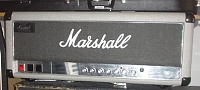 Slash's Guitars Use Your Illusion Album's Mic's, Pre's and any other info-marshall2550.jpg
