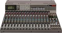 Fostex LR16 Live Mixer/Recorder-fostex_lr16..jpg