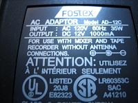Anyone know this Fostex...?-img_1244.jpg