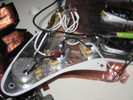 Stock strat wiring wiring info strat buzz single coils solutions please page 2 gearslutz rh gearslutz com standard strat wiring mexican strat wiring diagram asfbconference2016 Images