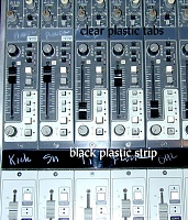 What are you using for your mixing desk's scribble strips? masking tape?-tab3.jpg