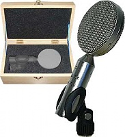 New Thomann Ribbon Mic-180190.jpg