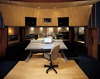 High end Studios without a console.....-sound-design-2.jpg