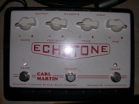 What's your favouriste Slapback delay pedal-carl_martin-echotone_1.jpg