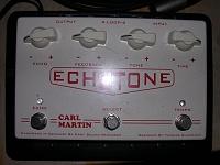 What's your favouriste Slapback delay pedal-carl_martin-echotone_1.jpg