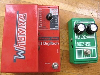The Best vintage Guitar stomp boxes-whammy-440-filter.jpg