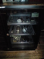Dry Cabinet as storage for microphones-cabi2.jpg