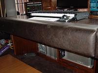 Very unique custom studio desk / workstation.-dsc00090.jpg
