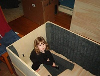 Building an Isolation Box-j-b2.jpg