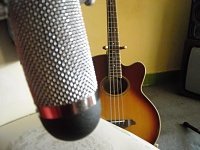does this sound like an acoustic bass?-afbeelding-627.jpg