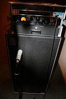 Bass Compression Thread - Let's do it again!!-img_1180.jpg
