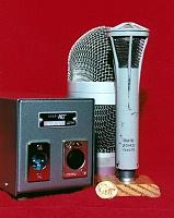 Coolest/oddest looking mics-lomo19-2.jpeg