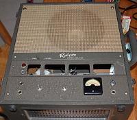 Another Roberts Amp-dsc_0238.jpg