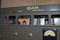 Another Roberts Amp-dsc_0239.jpg