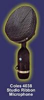Coolest/oddest looking mics-coles.jpg