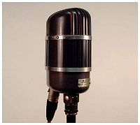 Coolest/oddest looking mics-1207.jpg