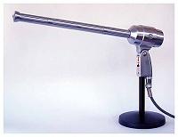 Coolest/oddest looking mics-644.jpg