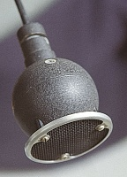 Coolest/oddest looking mics-toerag4-1.l.jpg
