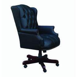the awesome office chairs thread. - page 2 - gearslutz pro audio