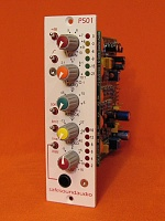 List Here - All Lunchbox Modules In API 500 Series Format-p501_front.jpg