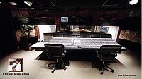 Post here if you worked on Michael Jackson's DANGEROUS album-westlake-studio-.jpg