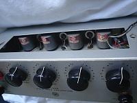 interesting little mixer AWA bar2 amp-dsc03397.jpg