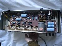 interesting little mixer AWA bar2 amp-dsc03398.jpg