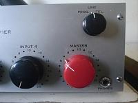 interesting little mixer AWA bar2 amp-dsc03399.jpg