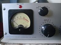 interesting little mixer AWA bar2 amp-dsc03400.jpg