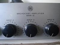 interesting little mixer AWA bar2 amp-dsc03401.jpg