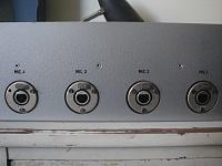 interesting little mixer AWA bar2 amp-dsc03402.jpg