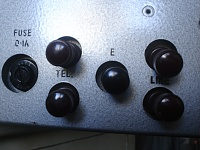 interesting little mixer AWA bar2 amp-dsc03403.jpg