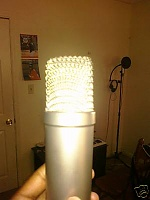 What mic did I just buy?-bvchmk-cgk-kgrhgoh-d0ejlllvkv2bksj-gs9q-_1.jpg