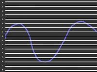DSD vs PCM-pcm-graph.jpg