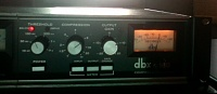 The DBX 160(vu) A/B test-dbx-160.jpg
