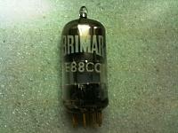 Brimar tubes-brimar-6922.jpg