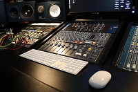 SSL x desk owners reveal yourselfves!---pictures? ---opinions?---HOW IS IT?-img_0008.jpg