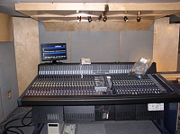 New Console Installation at The Music Lab-p2090075.jpg