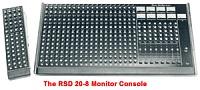 Studiomaster RSD 20 into 8-20-8.jpg
