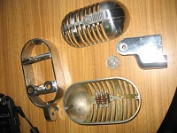 Vintage Shure and Electro Voice Mics-picture-020.jpg