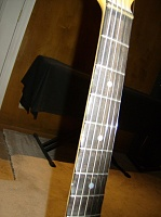 Does anyone out there know a luthier that can do this???-blackmore-strat-neck1.jpg
